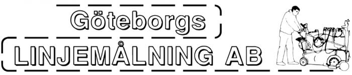 Göteborgs Linjemålning AB
